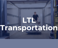 LTL Transportation